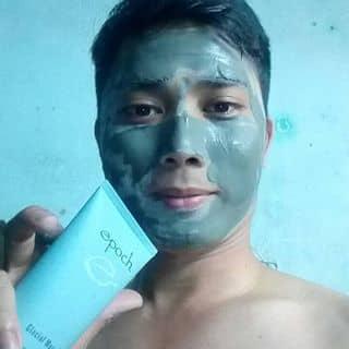 Mặt nạ bùn của phanphuocduy tại Đà Nẵng - 3166934