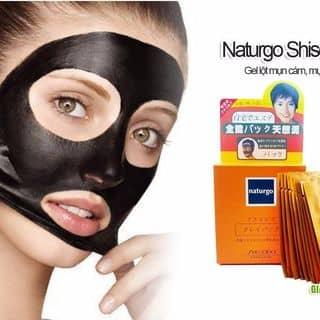 Mặt nạ bùn shiseido của hoangnguyen243 tại Hồ Chí Minh - 2958189