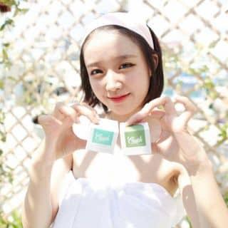 Mặt nạ đắp mặt crush của emdom tại Hồ Chí Minh - 3141609