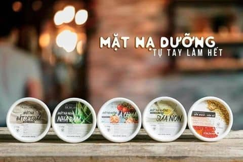 Image result for Tự Tay Làm Hết