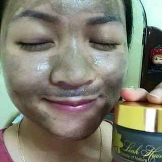 Mặt nạ ngủ thảo dược linh hương của huyentrang547 tại Quảng Bình - 1738346