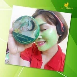 Mặt nạ Tảo Sữa Linh Nhâm của lienkim66 tại Điện Biên - 2293091