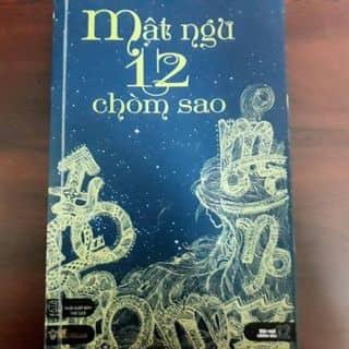 Mật ngữ 12 chòm sao của pleeeee tại Hồ Chí Minh - 2891560
