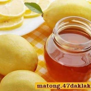 Mật ong của matongdaklak tại Bình Định - 2213215