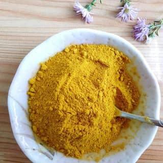 Mật ong hoa cà phê nguyên chất của 0906857818 tại Hồ Chí Minh - 2950826