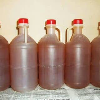Mật ong nguyên chất của nguyenngochan21 tại Long An - 1308122