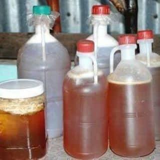 Mật ong nguyên chất hoa cà phê của nguyenthuydung67 tại Hồ Chí Minh - 2956980