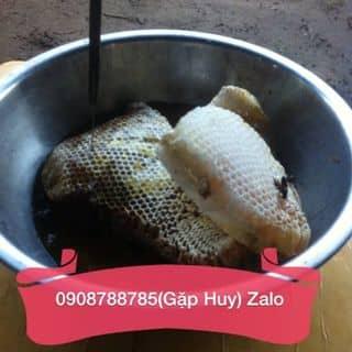 Mật Ong Rừng của matongrung tại Chợ Bến Thành, Lê Lợi, Bến Thành, Quận 1, Hồ Chí Minh - 2068493