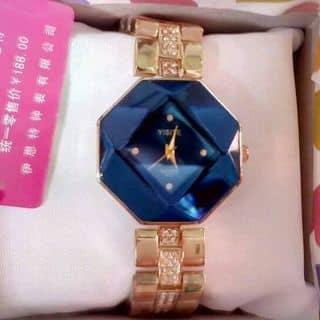 Mặt xanh hi vọng của thuong908 tại Gia Lai - 2467769