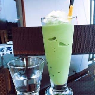 Matcha trà xanh của nu.ta.tron tại 1 Hòa Phong, Kim Đồng, Gia Cẩm, Thành Phố Việt Trì, Phú Thọ - 358688