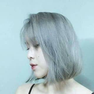 Màu tóc của nguyenthao2808 tại Trường Thiện, Trường Hòa, Hòa Thành, Tây Ninh, Huyện Hòa Thành, Tây Ninh - 2123539