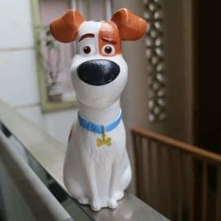 Max Dog Tumbler  của lenhuquynh135 tại Tầng 7, 126 Hùng Vương, Quận 5, Hồ Chí Minh - 2494980