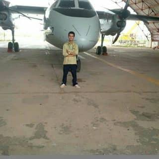May bay đieu khien của hoanglamnguyenkim tại Nghệ An - 2479547