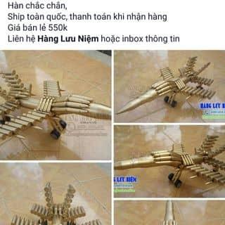 Máy bay mô hình su30 23x2 của luongle113 tại Bình Thuận - 2062317
