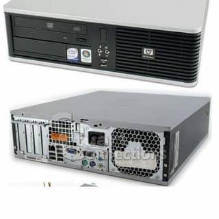 Máy bộ case nằm của ktcomputer tại Hồ Chí Minh - 2927642