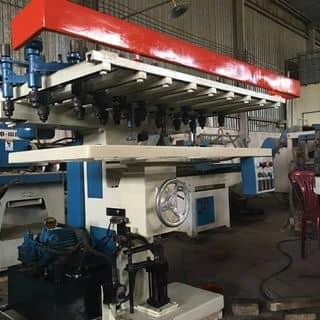 Máy chế biến gỗ của dx9uy1932017 tại Shop online, Huyện Bến Cát, Bình Dương - 3123399