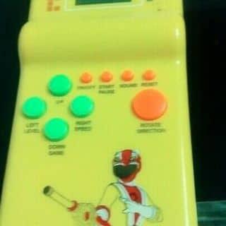 Máy chơi game bỏ túi của phamanh248 tại Quảng Ngãi - 1605705