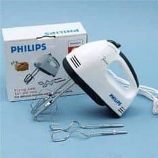 Máy đánh trứng Philips của huynhemy tại Bến Tre - 2038365