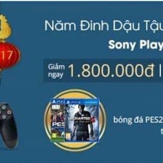Máy game playtions của ta.acb tại 0981231123, Thành Phố Vĩnh Yên, Nghệ An - 2546312