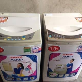 Máy giặt  của chinathang tại Thừa Thiên Huế - 1148797
