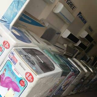 Máy giặt giá sinh viên của hanglinh1163 tại Nam Định - 2445911