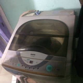 Máy giăt , máy lạnh của nguyenngochoang tại Hồ Chí Minh - 2578747