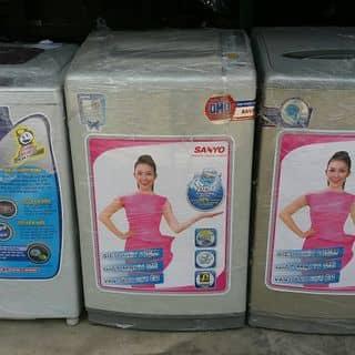 Máy giặt mới 85% của phamthanh123 tại Nghệ An - 921446