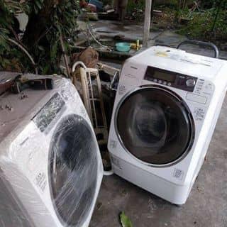 Máy giặt nhật bãi của danghuyhung1 tại Quảng Ninh - 2001112