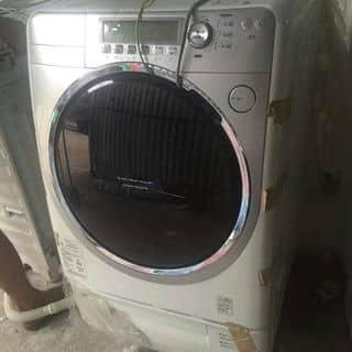 Máy giặt toshiba có sấy của ainalana tại Nghệ An - 1066209
