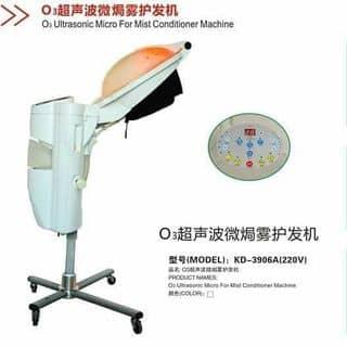 Máy hấp tóc siêu mượt KangDi của quyettienvuong tại Bắc Kạn - 494788