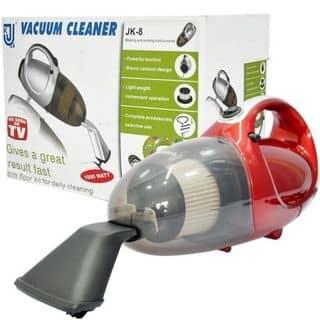 Máy hút bụi 2 chiều Vacuum của inoxman007 tại Đà Nẵng - 887243