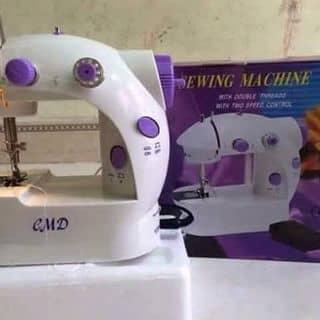 máy khâu mini cầm tay  của thuytit410 tại Hải Dương - 2376890