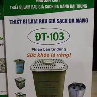 máy làm gia đô của hanglich tại Hà Nam - 3303658