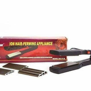 máy làm tóc của lehongnghiayb1 tại Yên Bái - 2812567