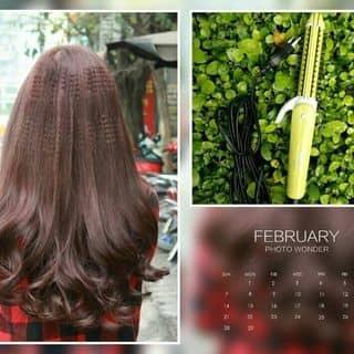 Máy làm tóc 3in1 của pesnhostuyen tại 69, 30 Tháng 4, Thành Phố Mỹ Tho, Tiền Giang - 1103081