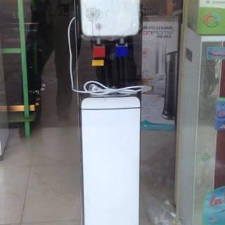 Máy lọc nóng lạnh của nguyenmanhcuongviptn tại Thái Nguyên - 2456404