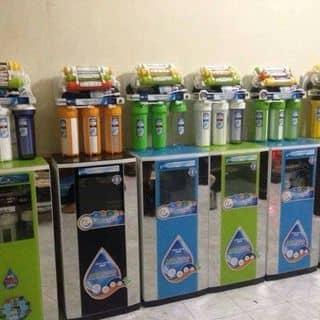 Máy lọc nước aquaphor nhập khẩu mỹ công nghệ nga của loanloan88 tại Hà Nam - 2767232