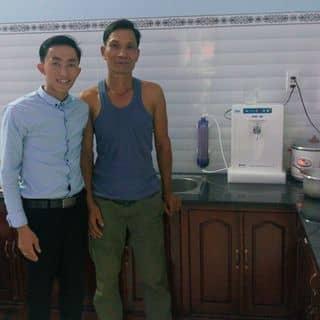 Máy lọc nước gia đình của vuivevan8 tại Bình Phước - 1470601