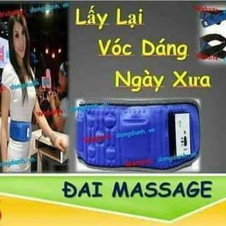 May massage x5 của thuanthanh24 tại Hồ Chí Minh - 3177688