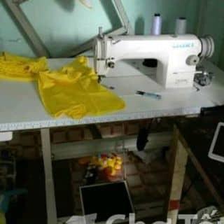 Máy may 8700 cần bán gấp  của cherrythuy2 tại Hồ Chí Minh - 3142958