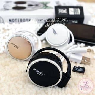Máy nghe nhạc JINGMICAI JM-120 của shop10k.vn tại Hồ Chí Minh - 2905175