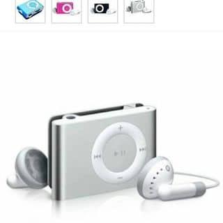 Máy nghe nhạc MP3 của phankhuong8 tại Kiên Giang - 1808410