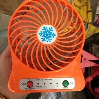 Máy quạt mini của trannguyet61 tại Vĩnh Long - 2923378