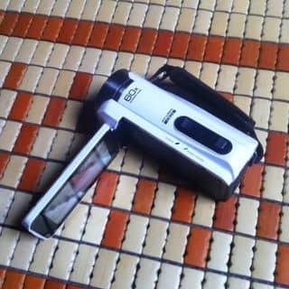 Máy quay JVC everio full HD 32G xuất xứ từ nhật bản. Giá thị trường 5.000.000. Giá bán 3.000.000 có fix của 0986834328 tại Phủ Lý, Thành Phố Phủ Lý, Hà Nam - 1595879