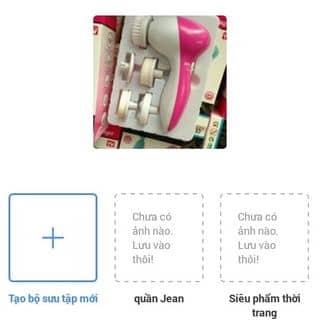 Máy rửa mặt của mytham5 tại Tây Ninh - 3715081
