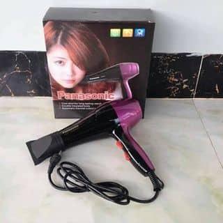 máy sấy tóc của hoathiensu tại Phú Yên - 2029394