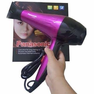 máy sấy tóc của baybihue tại Thái Bình - 2721282