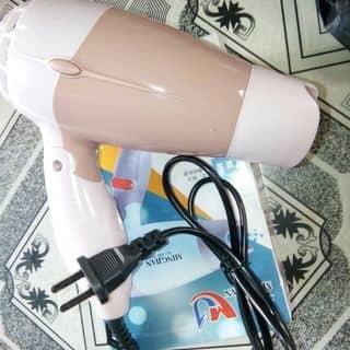 Máy sấy tóc mini của vynhat45 tại Tiền Giang - 2089715