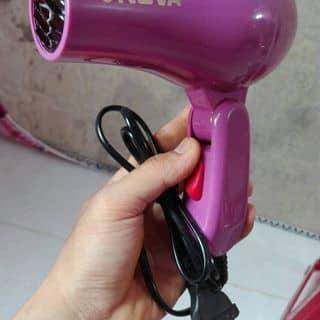 Máy sấy tóc nova của trongkim9 tại Đà Nẵng - 3433236