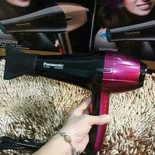 Máy sấy tóc panasonic của kieuoanh220 tại Quảng Ngãi - 2155407